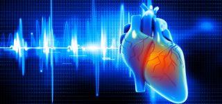 Fatores de Risco para Insuficiência Cardíaca