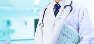 Para que serve o ecocardiograma?